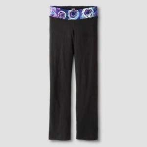 💕Champion C9 Performance Sports Leggings Pants